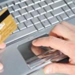 online-payment-method-300x170