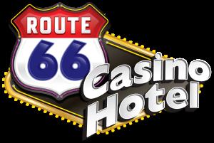 route-66-casino-300x201