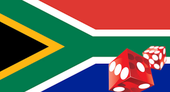 south-africa-'