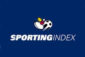 sportingindexlogo