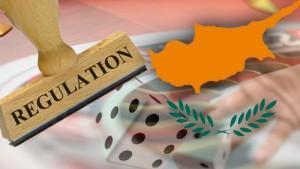 strict-regulations-await-cypruss-future-casino