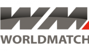 world-match-new-logo-300x171