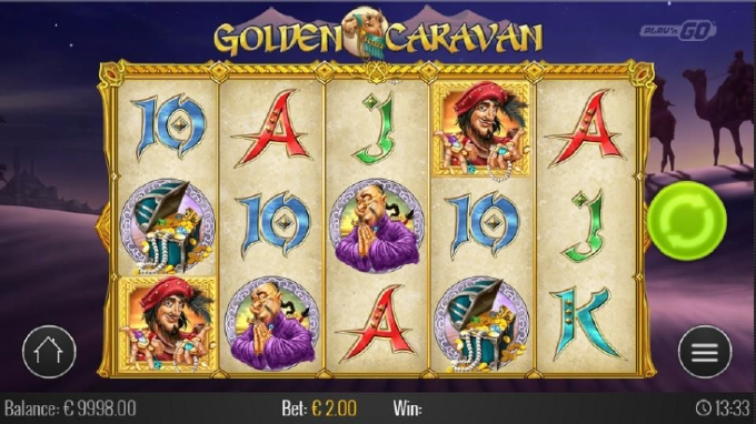 golden-caravan-slot-big