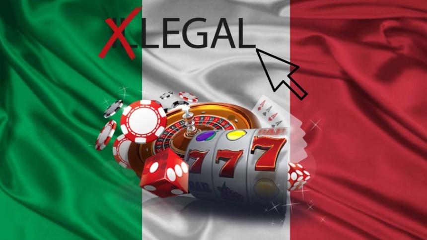 illegal-online-gambling-in-italy-01142016-ml0xkllehmhkknnwctnyka3pxwcuhn9mhkiiaamwvc