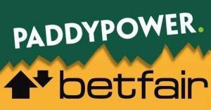 paddy_power_betfair_0-300x156