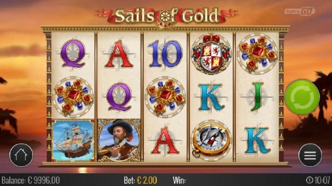 sails-of-gold-slot-big