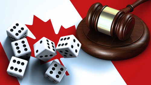 the-illegality-of-current-gambling-laws-in-canada1
