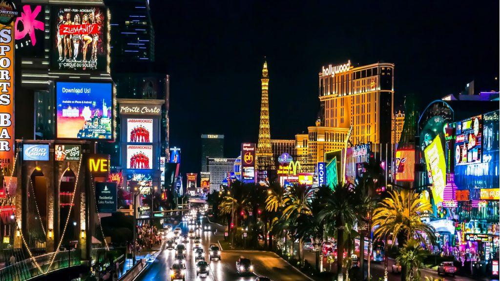 Las-Vegas-1-1