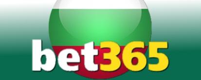 bet3651