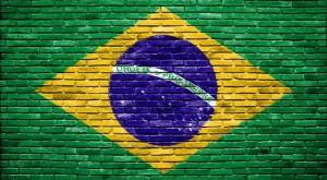 brazil728_041113-300x165