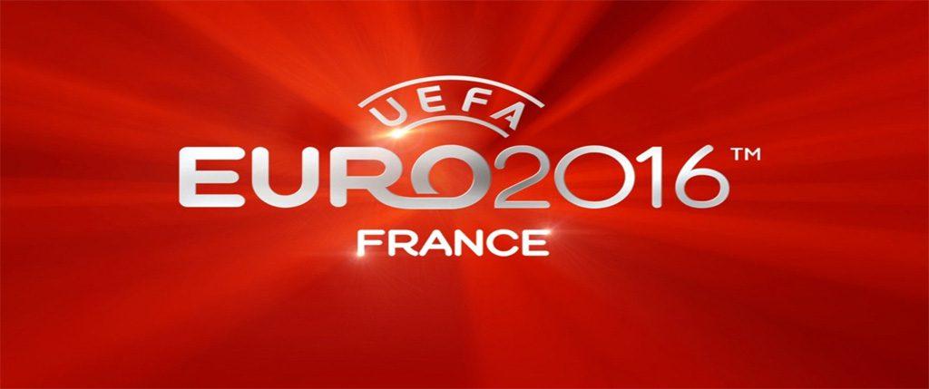 euro2016bonus1