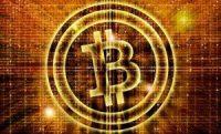 how-can-i-buy-bitcoins-630x382-300x182