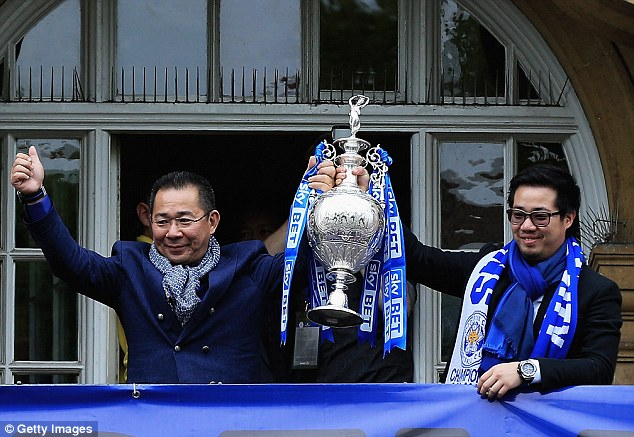 leicester_owners