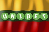 lithuania_unibet