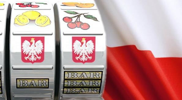 poland-casino