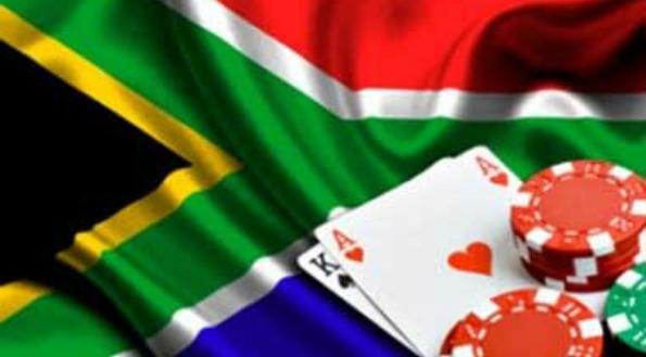 south-africa-gambling