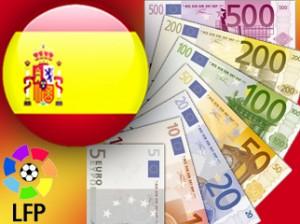 spain-online-gambling-market-300x224