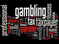 taxes_week2_orig_full_sidebar