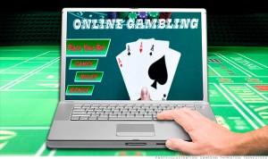 130606033829-online-gambling-620xa-300x178