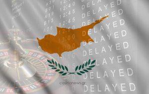 cyprus_casino_Delayed