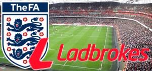 ladbrokes-football-association-300x141