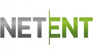netent-300x170