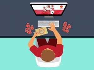 poker-online-poker-regulated-in-poland