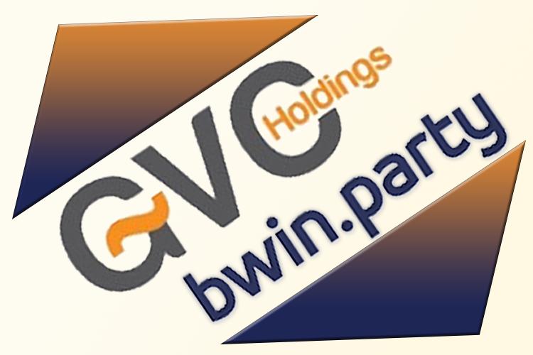 GVC-Bwin
