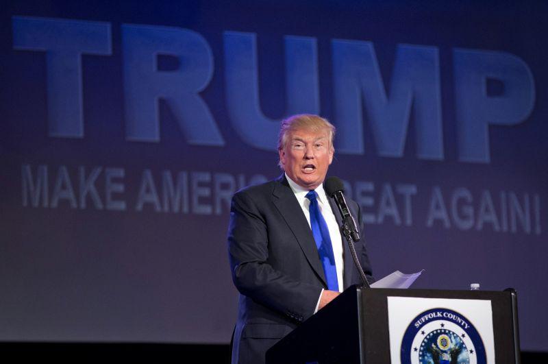 Trump_Winning_the_Battles_But_Bets_Off_on_the_War_22972_12612