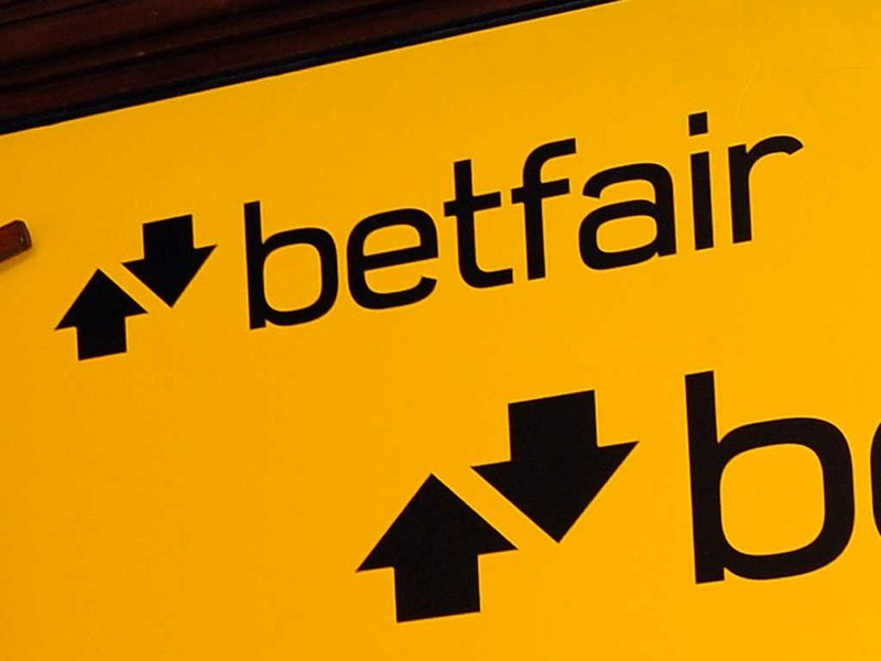 betfair_featured_image