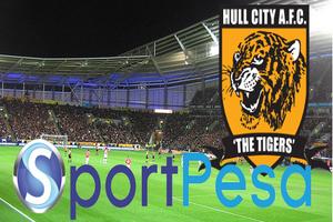 hull_city_sportpesa