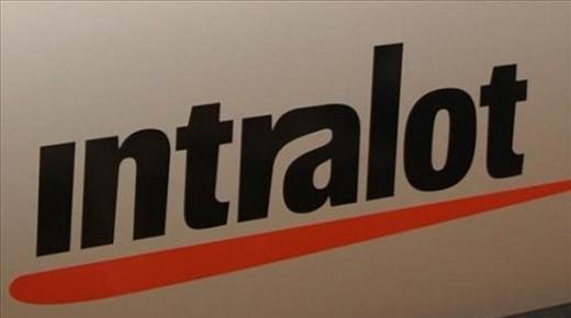 intralot-intralot-520x290