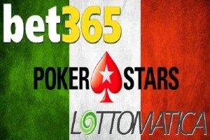 italy-bet365-pokerstars-lottomatica-300x200