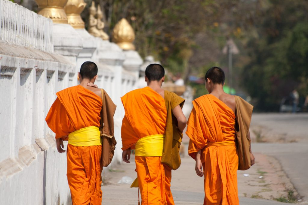 o-BUDDHIST-MONKS-facebook
