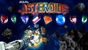 pariplay-ltd-and-atari-release-atari-asteroids-instant-win-game-300x169