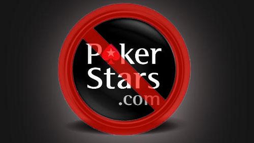 pokerstars banned