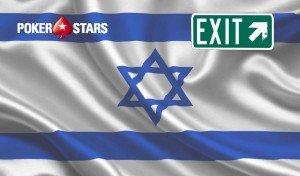 pokerstars-exit-israel-mt56eozlnkmsk34wqppo8j4vm9rts8fi2y1bp1ixmw-300x176