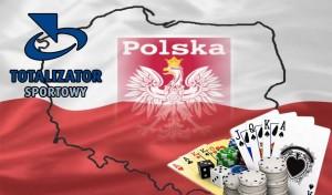 poland-online-gambling-sites-mu5rm6au0qbsm3p0a1naoe2d2l6qxshdnl1kjc6sw8-300x176