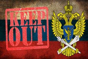 russia-blocks-online-gambling-