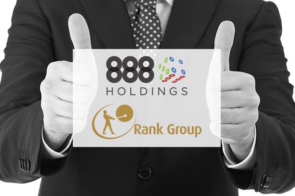 888-holdings-rank