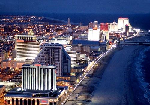 Atlantic-City-New-Jersey