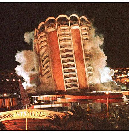 1-17-demolish
