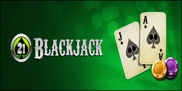 blackjack895620x310