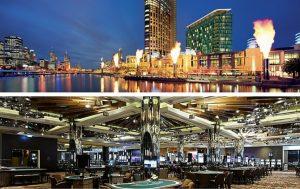 crown-casino-970x610