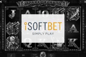 isoftbet-555x370