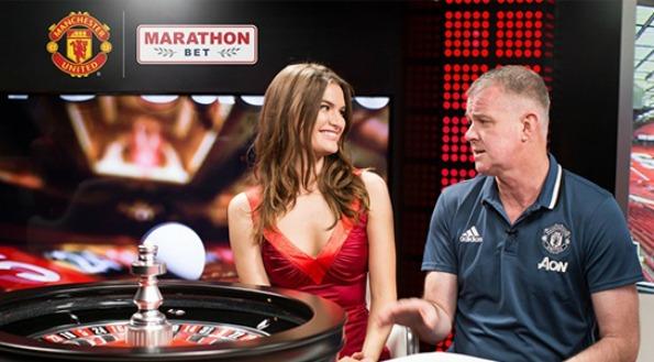 marathon_bet