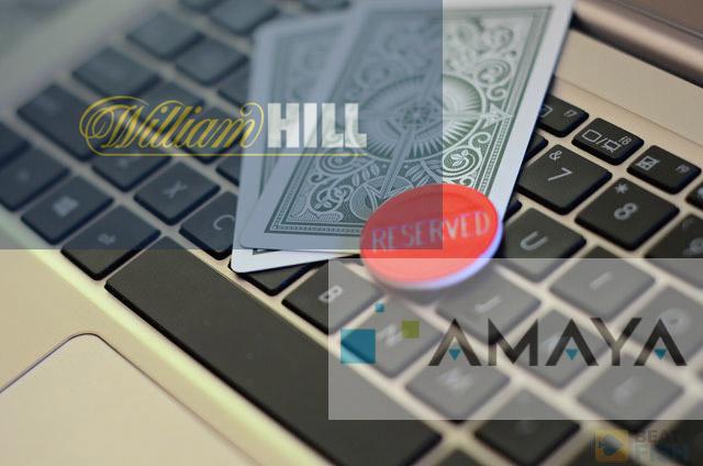 amaya-william-hill-merger-2