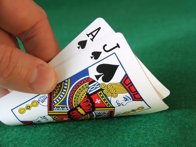blackjack1