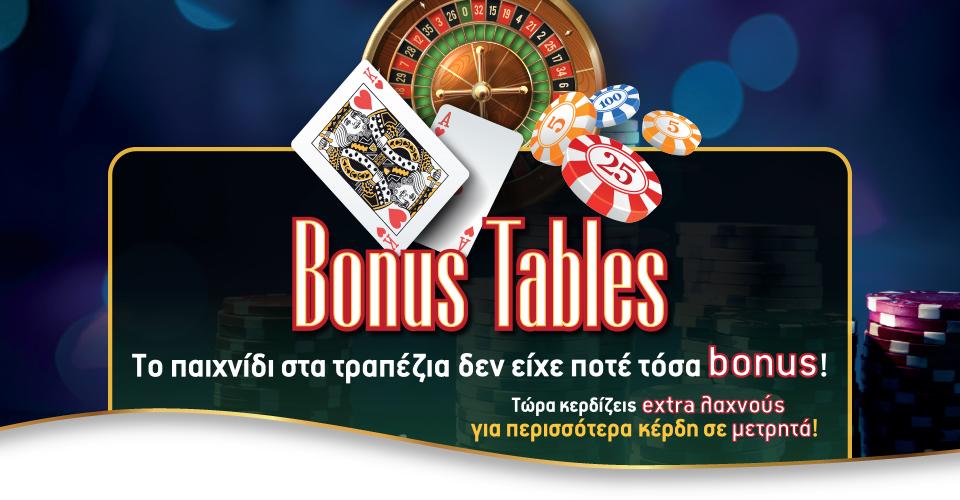 bonus-tables-top