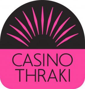 casino-thraki